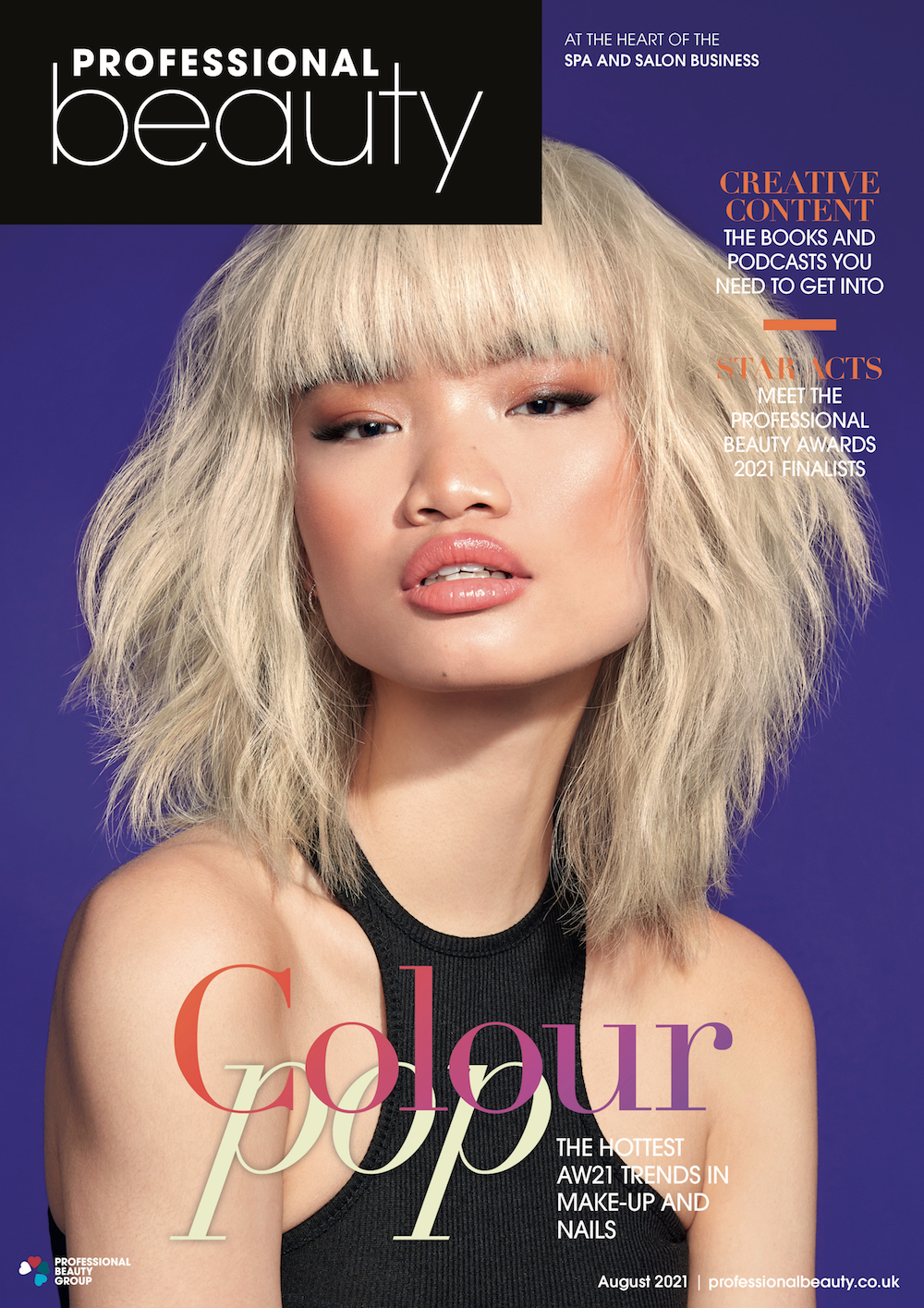 001  PBAugust21 - Front Cover copy